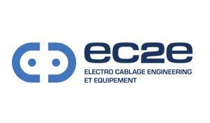 logo EC2E