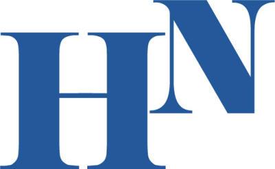 logo Cabinet Nedelec Bordenave