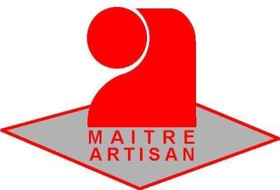 logo SAS CONQUET ALEXANDRE