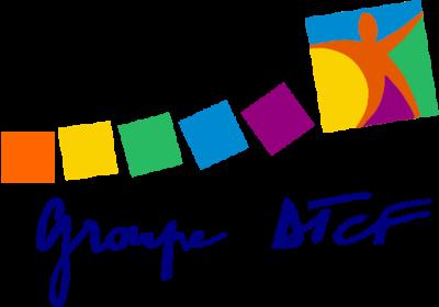 logo Croissance Formation