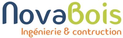 logo Novabois