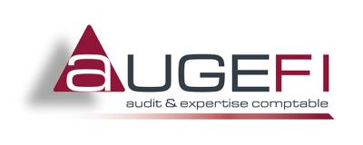 logo Augefi