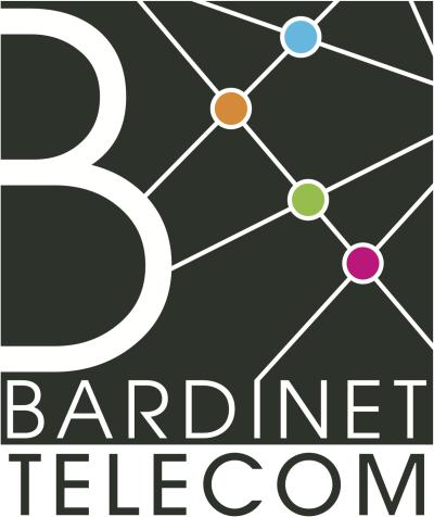 logo Bardinet Telecom
